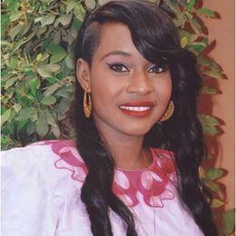 Drame conjugal à Yoff virage : Les dernières notes de Fama Diop, une passionnée du blogging