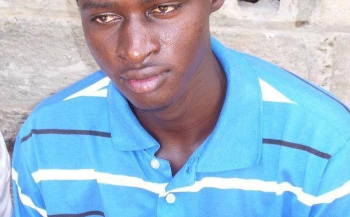 1e anniversaire du décès de Bassirou Faye : L'Ucad se rappelle.