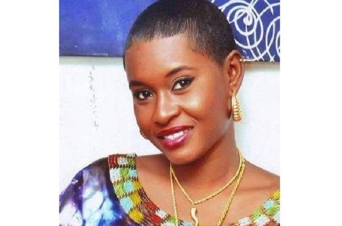 Drame conjugal à Yoff virage: Un coup de fil à l'origine de deux coups de feu fatals