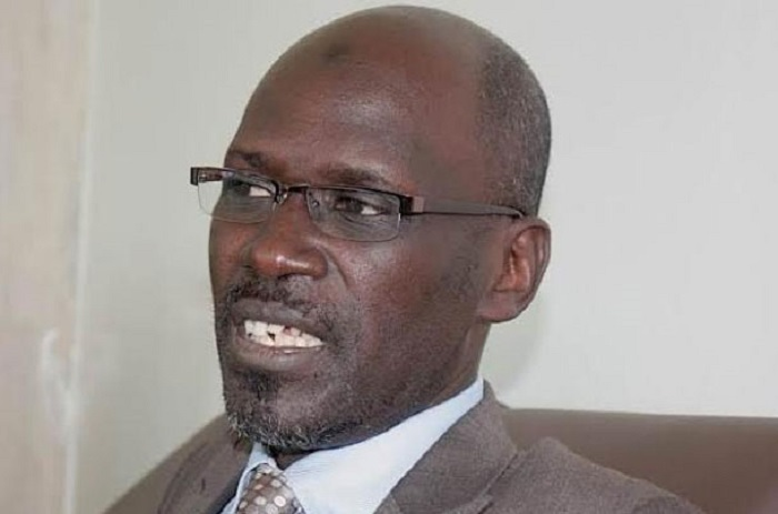 Cojer de Médina : «Nous ne voulons plus de Seydou Guèye»