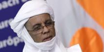 Crise malienne : à son tour, le Niger va jouer les médiateurs