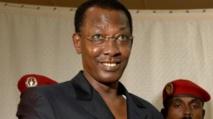 Tchad: Le dictateur Idriss DEBY persiste dans sa répression implacable des étudiants