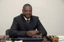 Les Chambres Africaines refusent de délivrer des permis de visite pour Habré