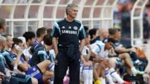 Chelsea autorise Mourinho à mettre le feu sur le mercato