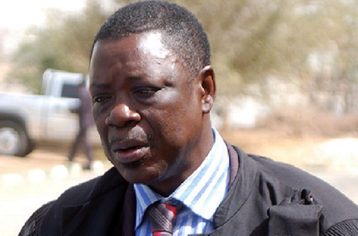 Décès de Sénégalais à l'étranger : Me Ousmane Seye pour l'ouverture d'une enquête.