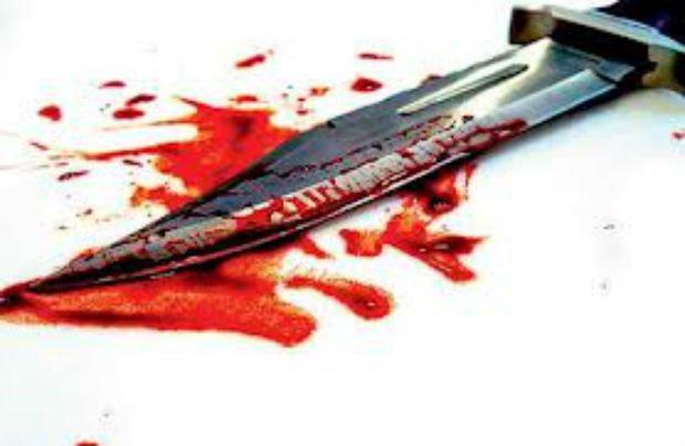 Cinq crimes en 15 jours: Quand la violence devient quotidienne !