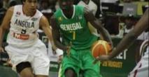 Afrobasket 2015 : La course au titre est lancée