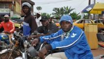 Les taxi-motos camerounais associés à la lutte contre Boko Haram