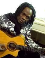 """Baba Maal: """"Le Sénégal doit savoir accompagner ses grands hommes de culture"""