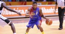 Afrobasket 2015 : Le Cap Vert bat la Côte d'Ivoire