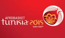 Afrobasket 2015: Le programme de la 3eme journée