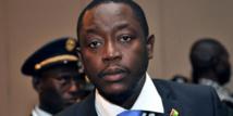 Guinée-Bissau : le pays continue de s'enfoncer dans la crise