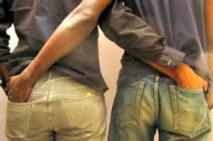 Acte contre nature : Sept homosexuels de Guediawaye condamnés à 6 mois de prison