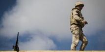 Égypte : deux policiers tués dans un attentat au nord du Caire