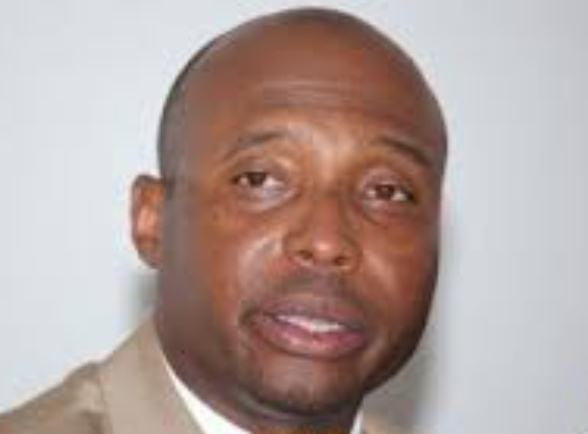 La famille de feu Ndiaga Diouf réclame le scalp de Barthélémy Dias