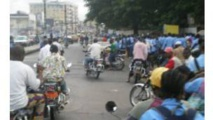 Cameroun : crimes rituels en hausse