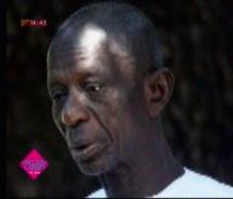 Faut-il ou non respecter la dernière volonté de feu Doudou Ndiaye Coumba Rose ? Des Sénégalais se prononcent.