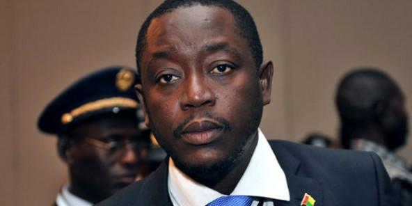 Guinée-Bissau : à peine nommé, le Premier ministre Baciro Dja déjà sur la sellette