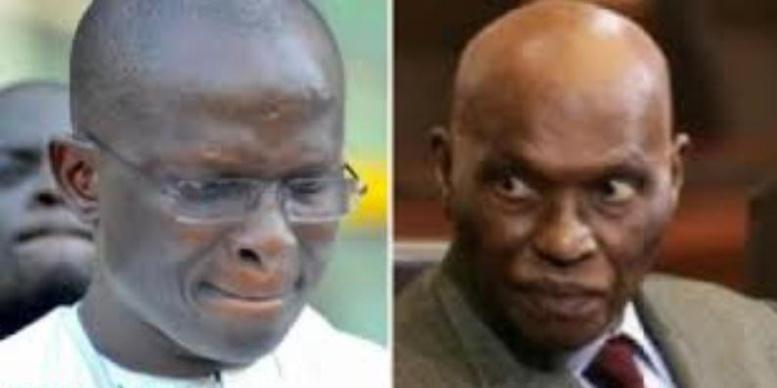 La fédération PDS France exclut Omar Sadio Cissé, pro-Fada