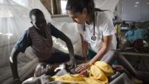 Deux humanitaires de MSF tués au Soudan du Sud