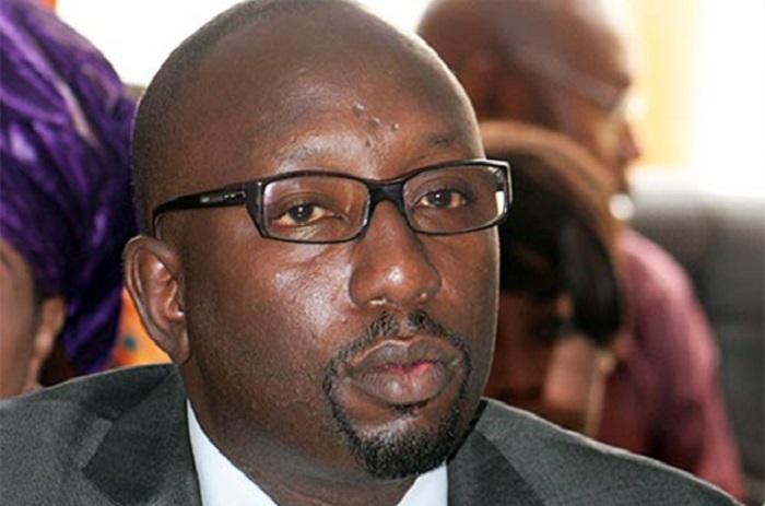 Zator Mbaye : Moustapha Niasse, ne statue pas sur de petits détails»