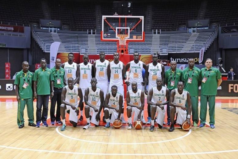 Afrobasket 2015 : quel adversaire pour les « Lions » en quart ?