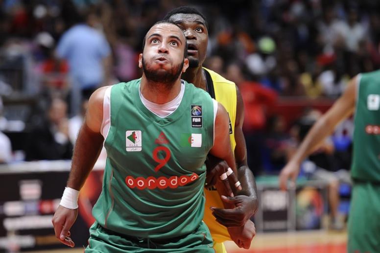 Afrobasket 2015 ¼ : l'Algérie au menu des « Lions »