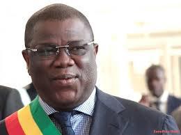Ziguinchor-Le gouverneur tacle Abdoulaye Baldé: «Votre ville est sale et sombre»