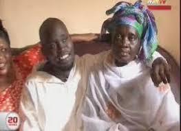 «Voir ma mère souffrir me déchirait le cœur», Tombong  Oualy