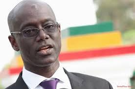 Gaspillage de l'énergie au Sénégal: Thierno Alassane Sall dénonce une mentalité de sous-développé