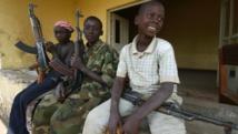 Affaire Ntaganda: la CPI en Ituri avant le procès à La Haye