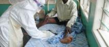 Psychose à l'Ebola à Ziguinchor : Un Guinéen en isolement à l'hôpital