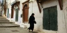Algérie : la loi criminalisant les violences faites aux femmes, jetée aux oubliettes ?