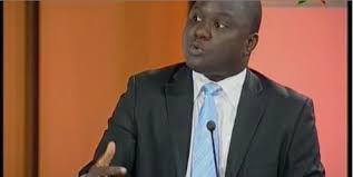 Dahra: Déthié Fall de Rewmi, tourne en dérision la gestion de Macky Sall
