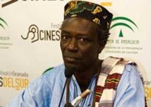 Le coup de gueule de Moussa Sène Absa : « Au Sénégal,… »