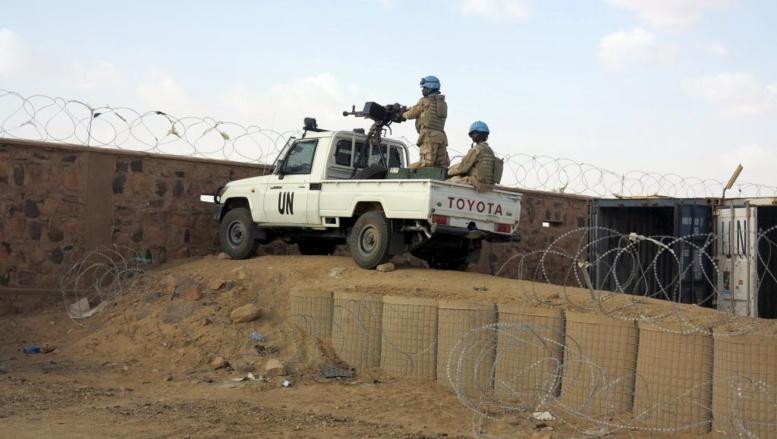 Le nord du Mali dans tous ses états