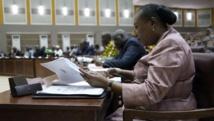 RCA: adoption de la Constitution par les députés