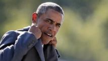 Pétrole et environnement, Obama joue les équilibristes en Alaska