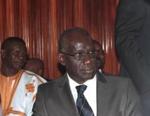 Mbagnick Ndiaye invite Macky à s'attaquer à la demande sociale