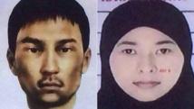 Rumeur, contre-vérité : la junte thaïlandaise peine sur internet