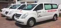 Ministère de la Santé - Acquisition d'ambulances: les bizarrerie d'un marché