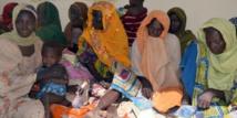 Nigeria : près de 80 personnes tuées par Boko Haram en un week-end