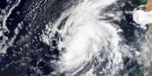 Le Cap-Vert en état d'alerte maximal face à l'ouragan Fred