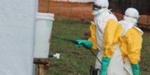 Ebola en Sierra Leone : l'épidémie n'est pas terminée