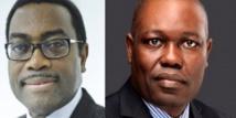 BAD, Ecobank : un 1er septembre 100 % nigérian