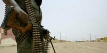 Mali : deux soldats maliens tués dans une attaque près de Tombouctou
