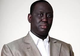 Guédiawaye : les jeunes apéristes se liguent contre Aliou Sall