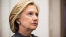 L'affaire des e-mails de Hillary Clinton continue de susciter la polémique