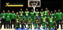 Basket – La tanière en ébullition: les «Lions» exigent le paiement de leurs primes