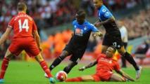 Bournemouth : énorme coup dur pour Max-Alain Gradel